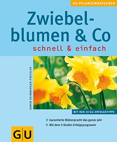 Zwiebelblumen & Co. (GU Altproduktion HHG)
