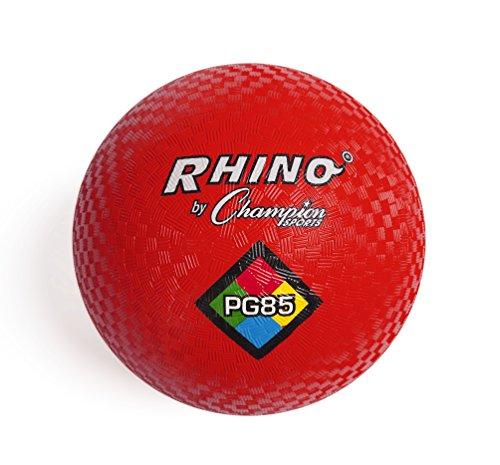"Champion Sports 16"" Playground Ball"