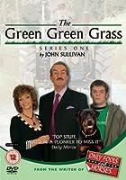 The Green Green Grass - Series 1