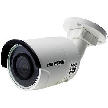 Hikvision Digital Technology DS-2CD2025FWD-I Telecamera di sicurezza IP Capocorda Soffitto//muro 1920 x 1080 Pixel