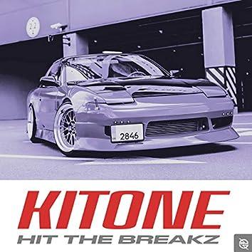 Hit the Breakz