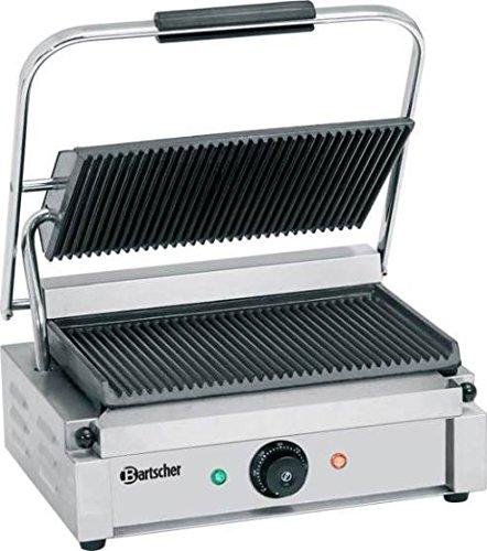 Bartscher - Grill