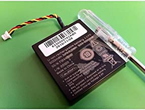 GenuineLogitech Part - Original Battery for G930, F540 and Older Version MX Revolution - Specialty Battery Model L-LY11 - with Screwdriver