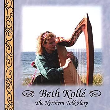 The Northern Folk Harp