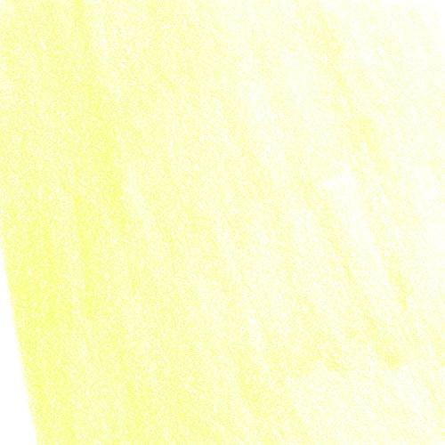 Lapices Pastel Derwent Marca DERWENT