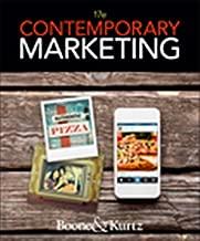 contemporary marketing inc