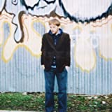 Songtexte von Kevin Devine - Split the Country, Split the Street