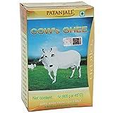 Patanjali Cow's Ghee, 1L
