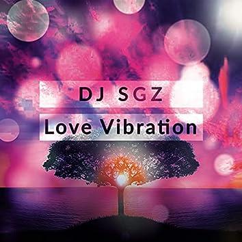 Love Vibration (Nightshade Mix)