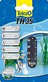 Spectrum Brands Tetra - TH 30 - Termometro per Acquario