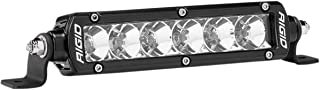 Best rigid industries led lights Reviews