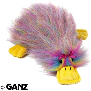 Webkinz Candy Googles