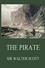 The Pirate (Sir Walter Scott's Collector's Edition)