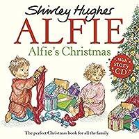 Alfie's Christmasクリスマス [並行輸入品]