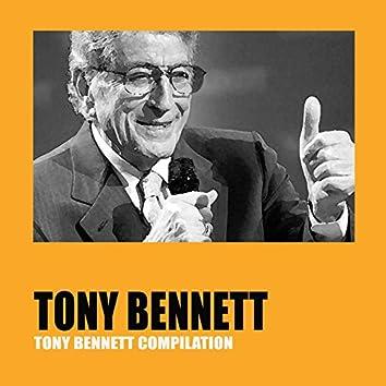 Tony Bennett Compilation (Remastered)