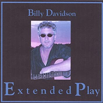 Extended Play