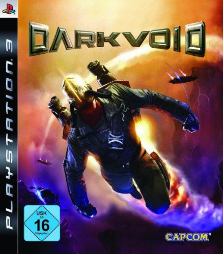 Dark Void [Importación alemana]