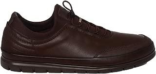Greyder 63402 Comfort Casual Ayakkabı