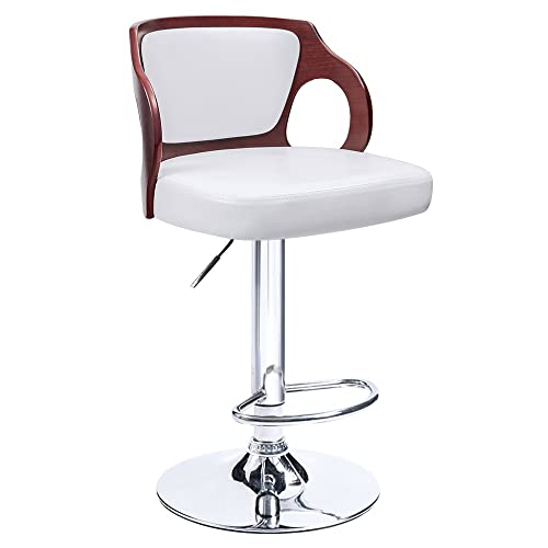 Kitchen Island Chair: Amazon.com