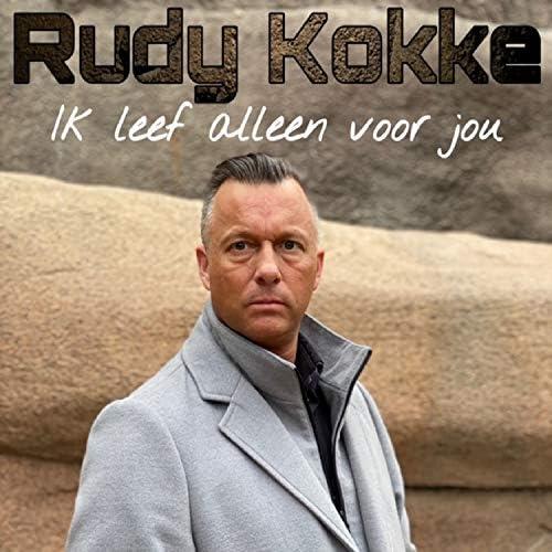 Rudy Kokke