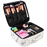 Travel Makeup Case Chomeiu Professional