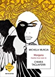 Morgana - L'uomo ricco sono io