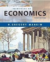 Principles of Economics + Xtra Card