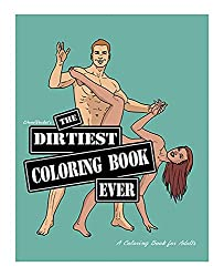 Naughty Sexy X Rated R Rated Coloring Books For Adults Only
