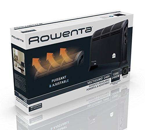 Rowenta CO3030F0