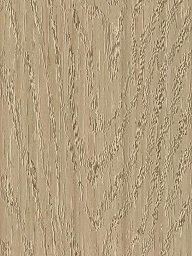 Forbo Marmoleum Modular Textura, North Sea coast Planke 100x25 cm Linoleum