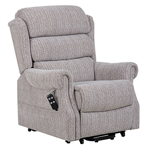 Second hand Electric Recliner Chair in Ireland