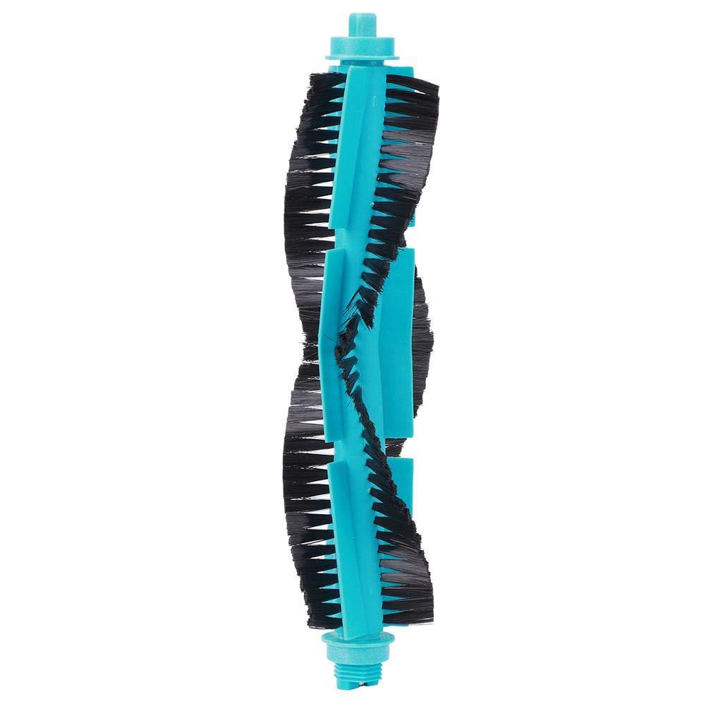 Reemplazo de cepillo de rodillo de aspiradora para Cecotec Conga 3490 4090, kit de reemplazo de cepillo principal, capacidad de limpieza estupenda: Amazon.es: Hogar