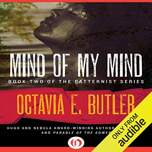 Couverture de Mind of My Mind