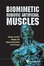 Biomimetic Robotic Artificial Muscles