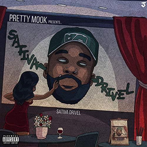 PrettyMook