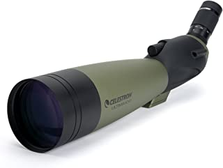 swarovski spotting scope window mount