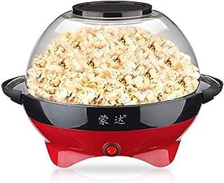 Maker Popcorn machine à maïs soufflé gourmet | Meilleur Air Popcorn Popper - Sans gras et en bonne santé