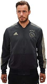 adidas heren vest Ajax Pre Jkt