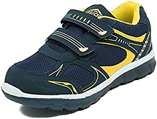 EEC Kids Footwear