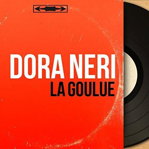 Dora Neri feat. Alan Gate et son orchestre