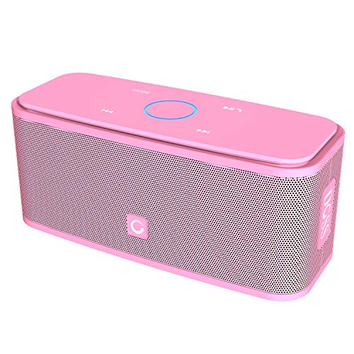 DOSS SoundBox Bluetooth...