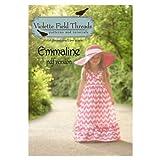 Emmaline - Sewing Pattern by Violette Field...