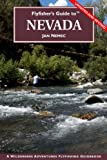 Flyfisher s Guide to Nevada (Flyfishers Guide) (Flyfisher s Guides)