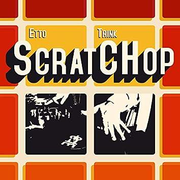 Scratchop