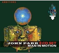 Best john parr greatest hits Reviews