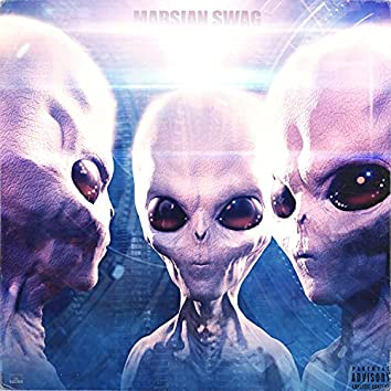 Marsian Swag
