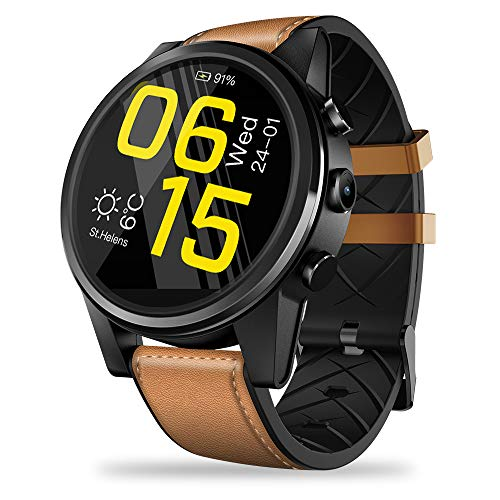 XXxx Bluetooth Smart Armband Bloeddruk Horloge Armband Activiteit Tracker Pedometers Calorie Counters Fitness Trackers Hartslagmeter Stappenteller