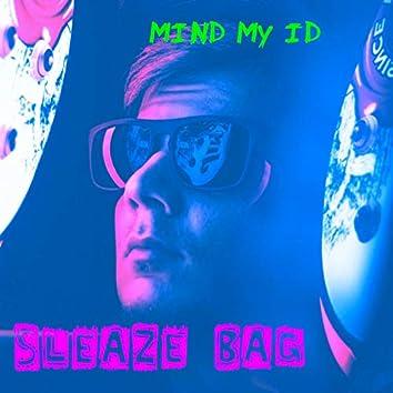 Mind My Id