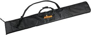 """Triton TTSCB1500 Canvas Bag for 59"""" Track"""