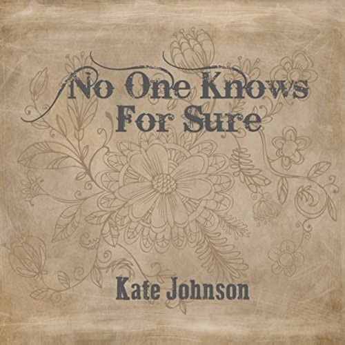 Kate Johnson